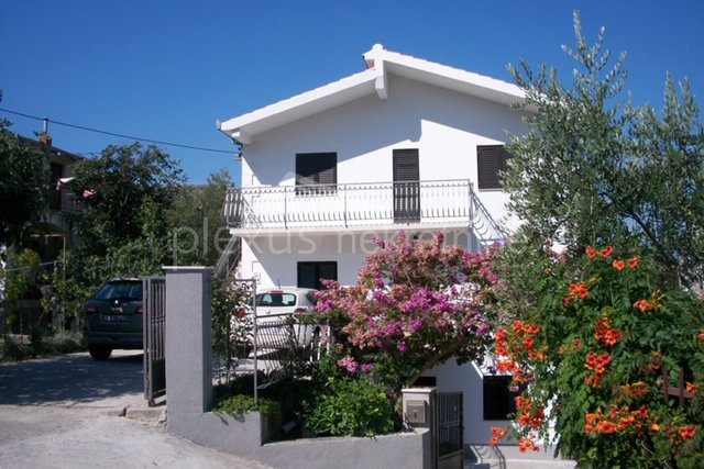 House, 341 m2, For Sale, Seget Vranjica