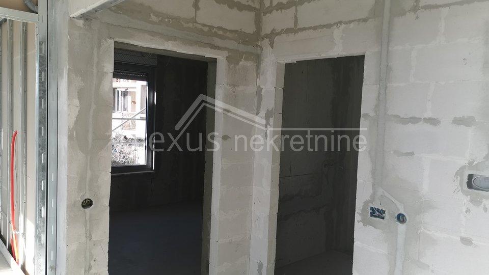 Wohnung, 77 m2, Verkauf, Split - Marjan