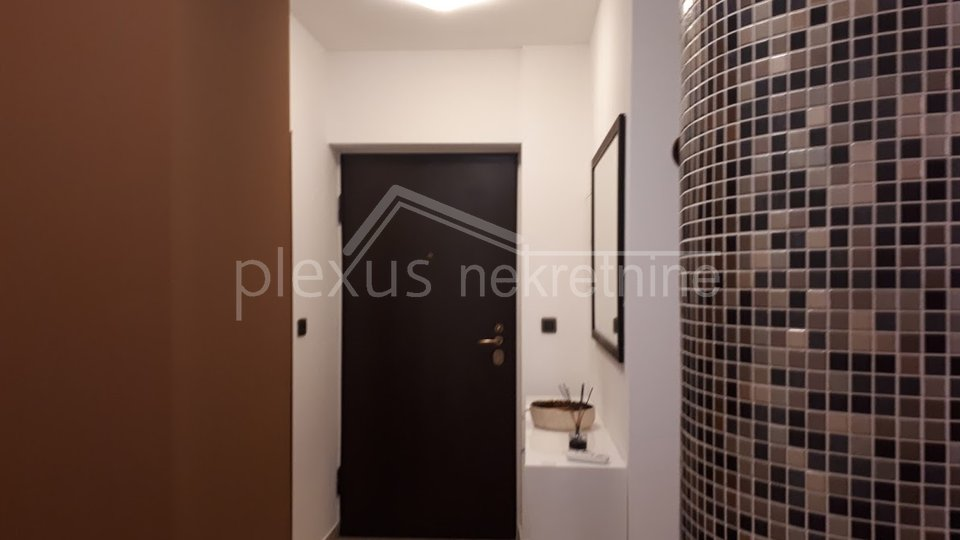 Apartment, 37 m2, For Sale, Split - Plokite