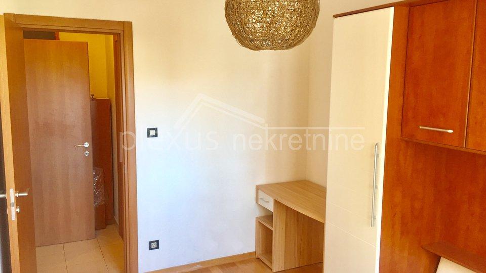 Jednosoban komforan stan: Split, Brda, 43 m2