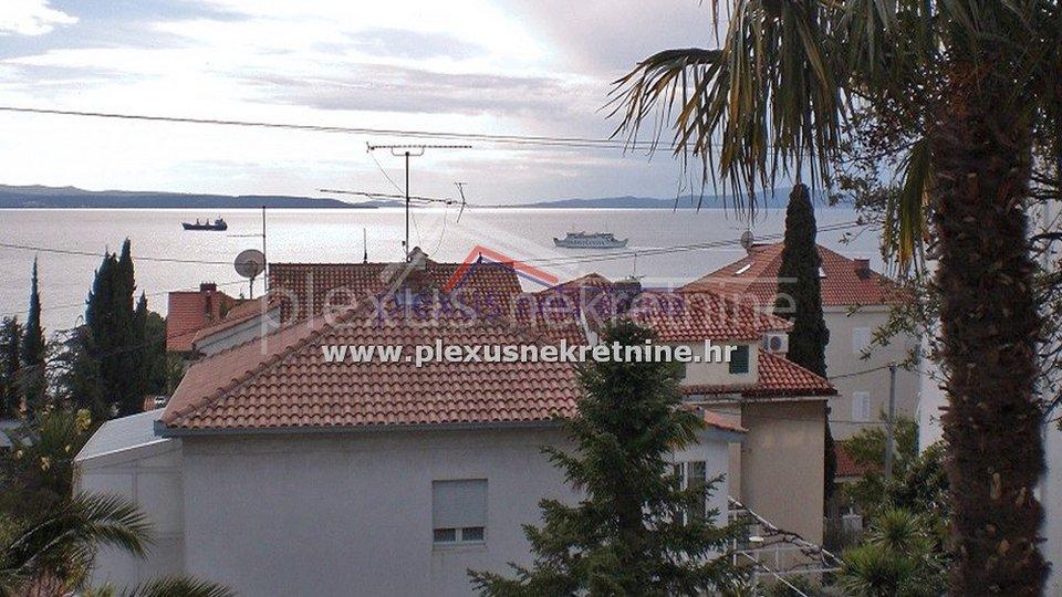 Appartamento, 80 m2, Vendita, Split - Bačvice