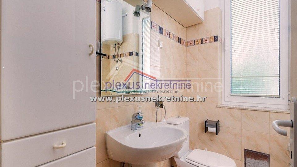 Wohnung, 80 m2, Verkauf, Split - Bačvice