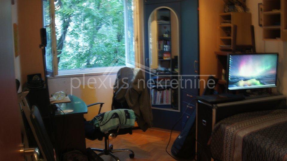 Appartamento, 78 m2, Vendita, Split - Spinut