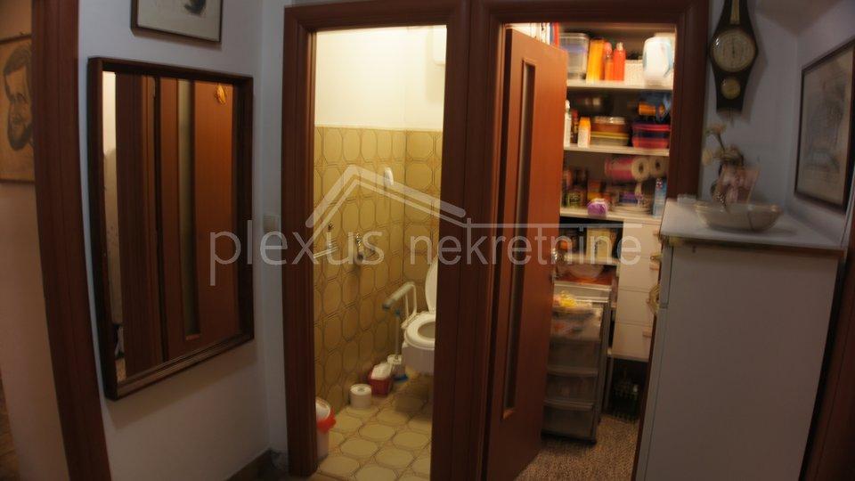 Wohnung, 78 m2, Verkauf, Split - Spinut