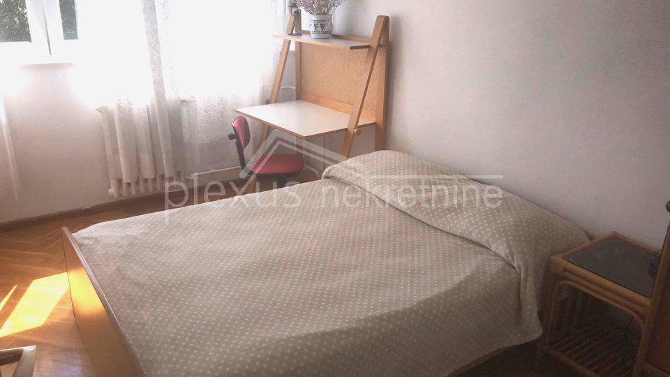 Appartamento, 60 m2, Affitto, Split - Firule