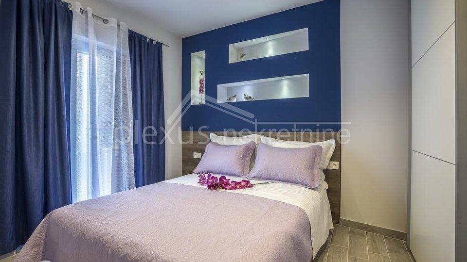 Wohnung, 42 m2, Vermietung, Split - Lučac