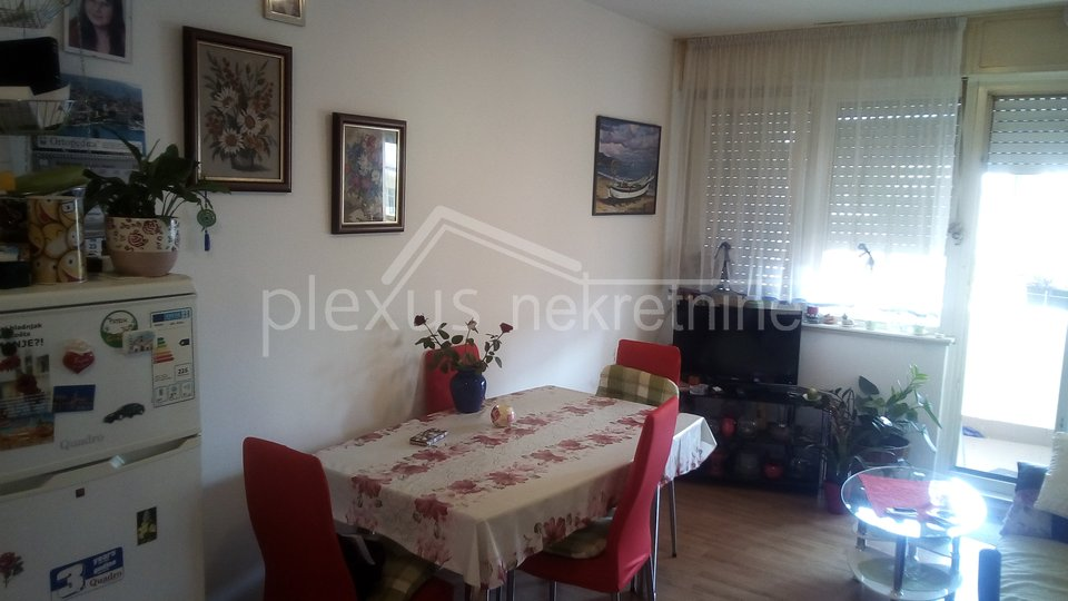 Wohnung, 39 m2, Verkauf, Solin - Japirko