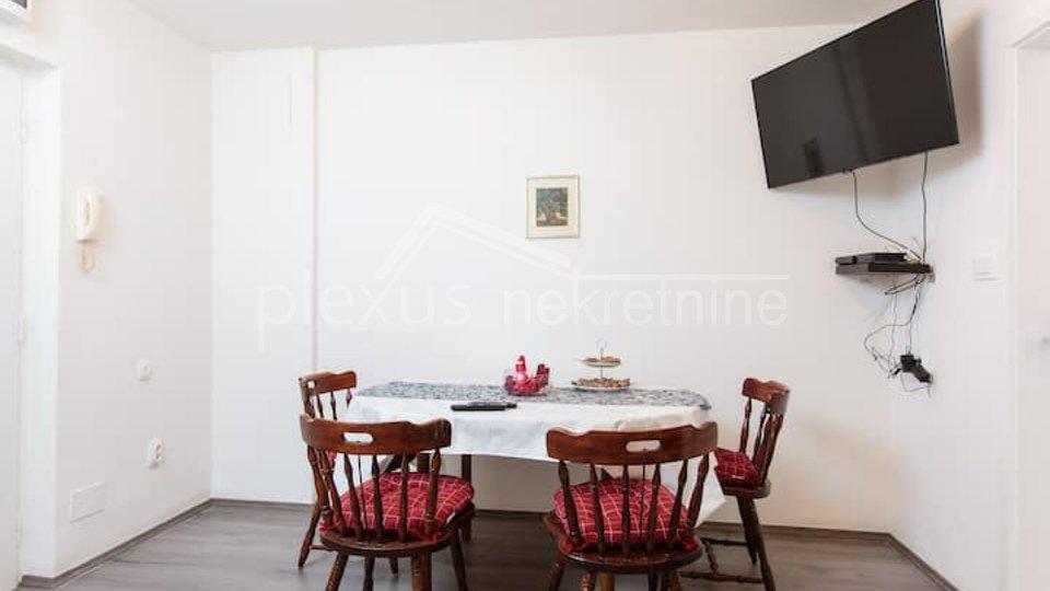 Apartment, 57 m2, For Sale, Split - Skalice