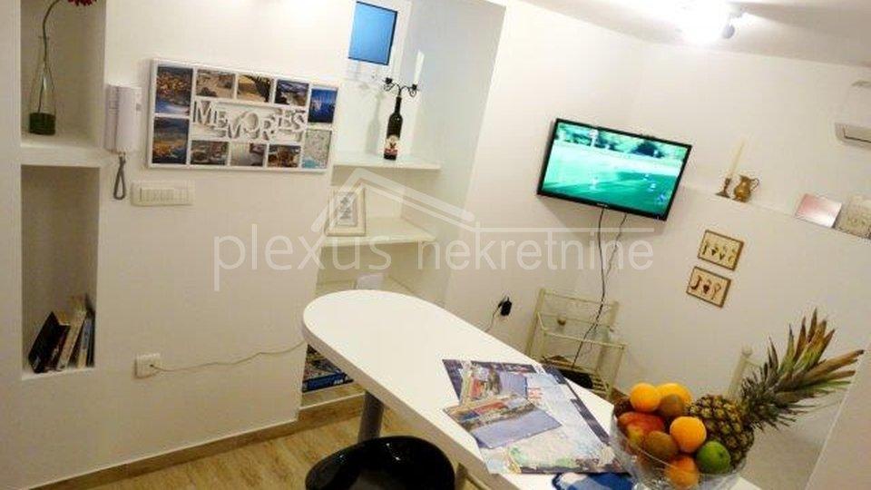 Stan - apartmani u centru: Split, Varoš, 90 m2