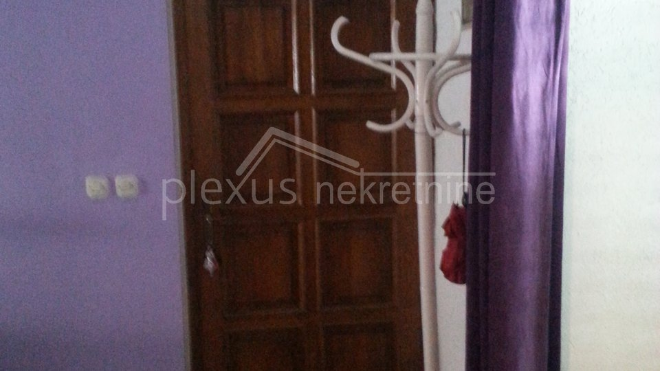 Appartamento, 50 m2, Affitto, Split - Bačvice