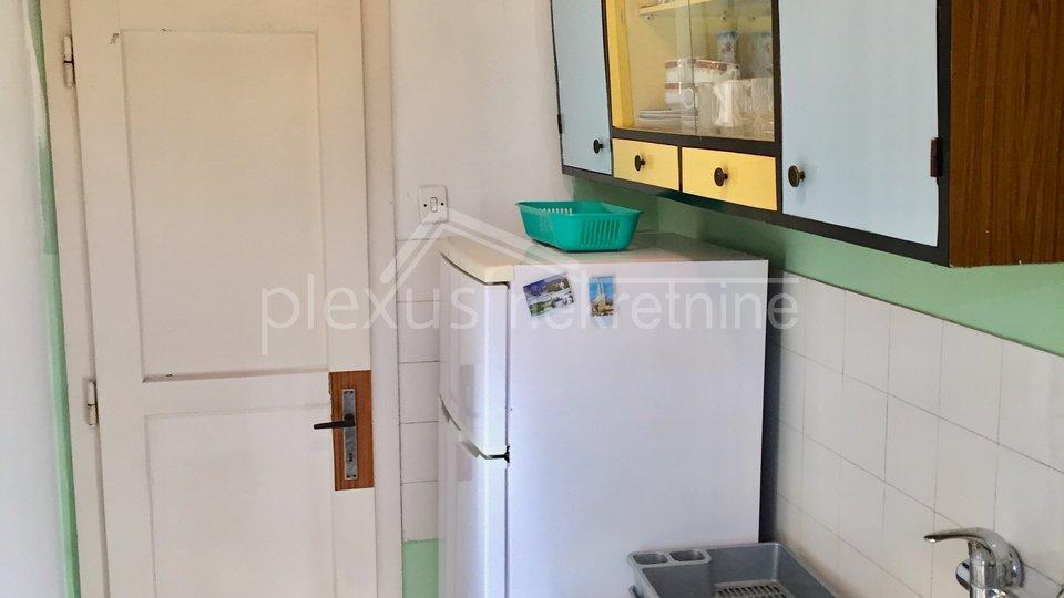 Appartamento, 60 m2, Vendita, Split - Skalice