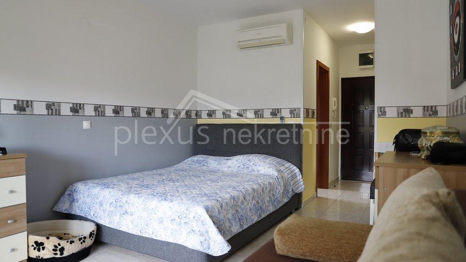 Apartment, 54 m2, For Sale, Kaštel Štafilić