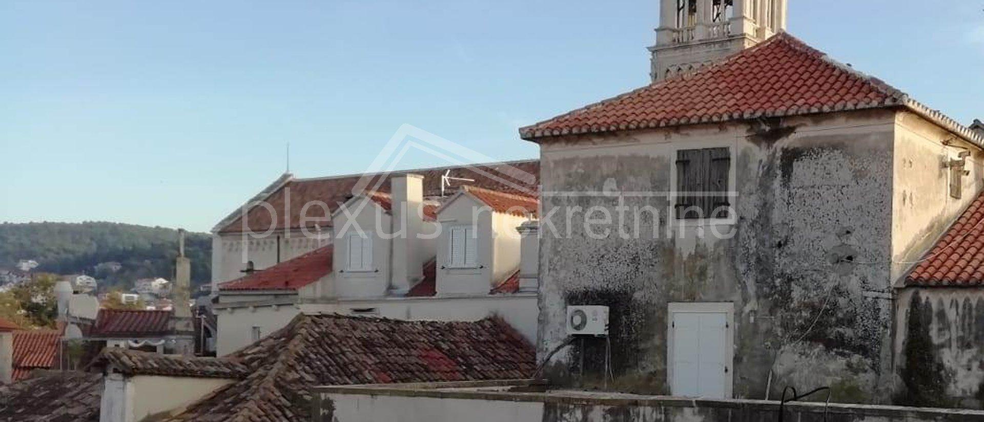 Appartamento, 110 m2, Vendita, Trogir - Trogir