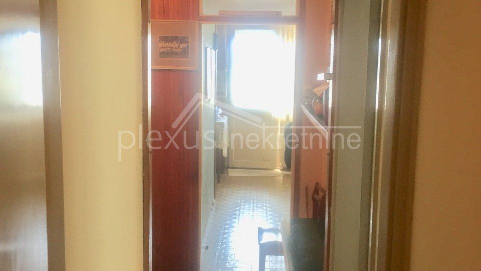 Appartamento, 81 m2, Vendita, Split - Gripe