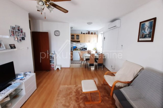 Apartment, 82 m2, For Sale, Split - Pujanke