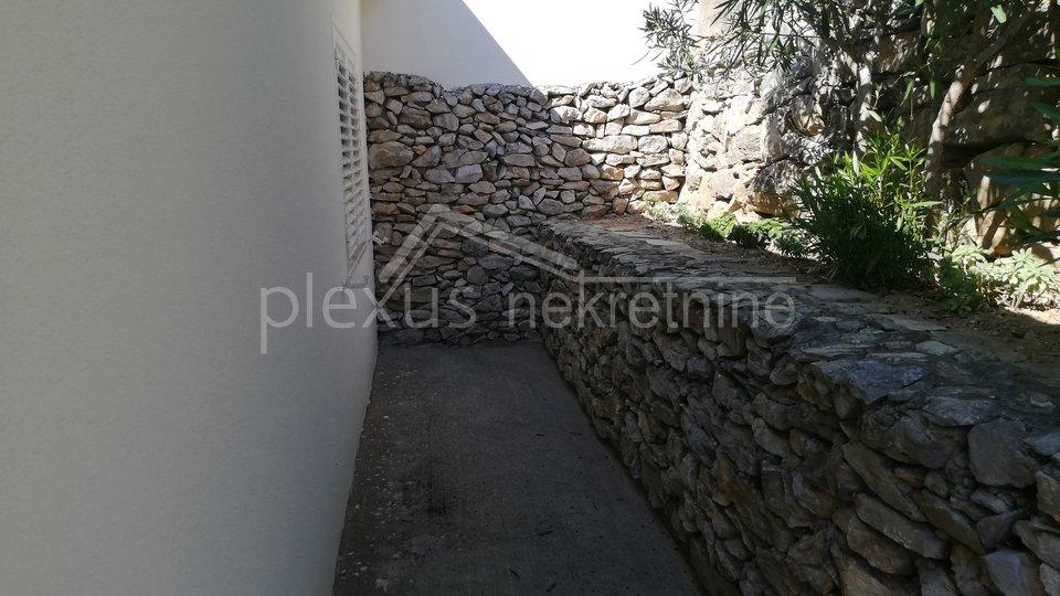 Casa, 163 m2, Vendita, Gradac - Zaostrog