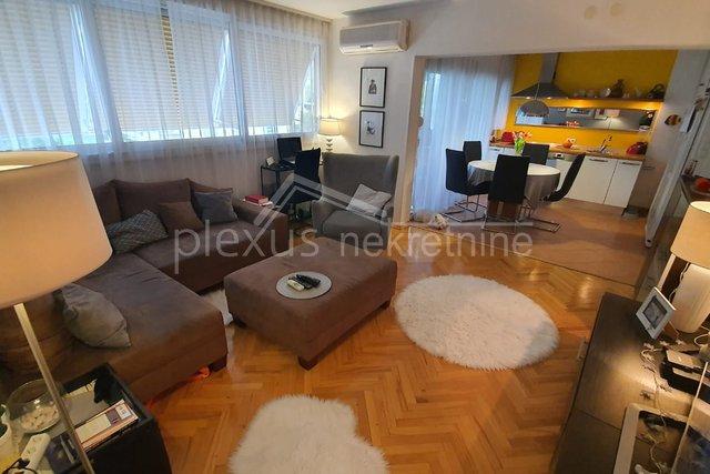 Apartment, 62 m2, For Sale, Split - Skalice