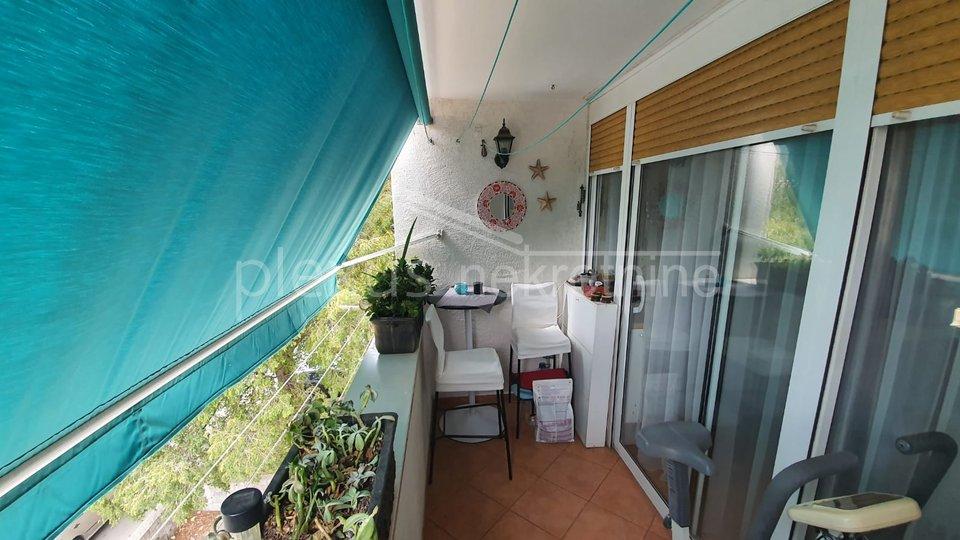 Appartamento, 62 m2, Vendita, Split - Skalice