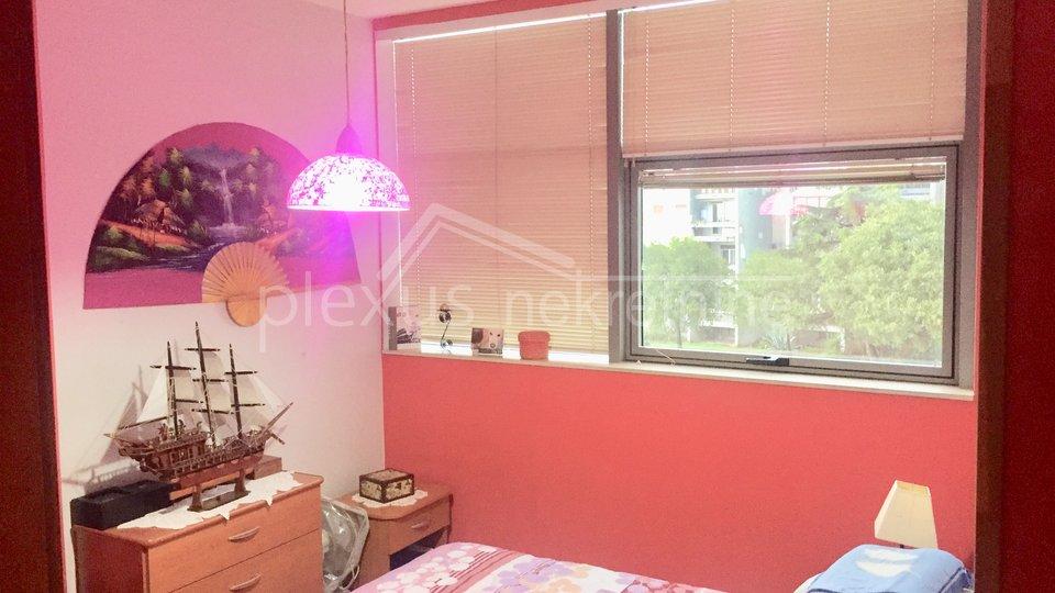 Wohnung, 42 m2, Verkauf, Split - Visoka
