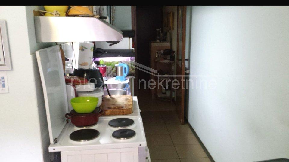 Appartamento, 59 m2, Vendita, Split - Plokite