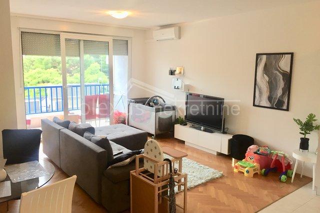 Apartment, 82 m2, For Sale, Split - Sukoišan