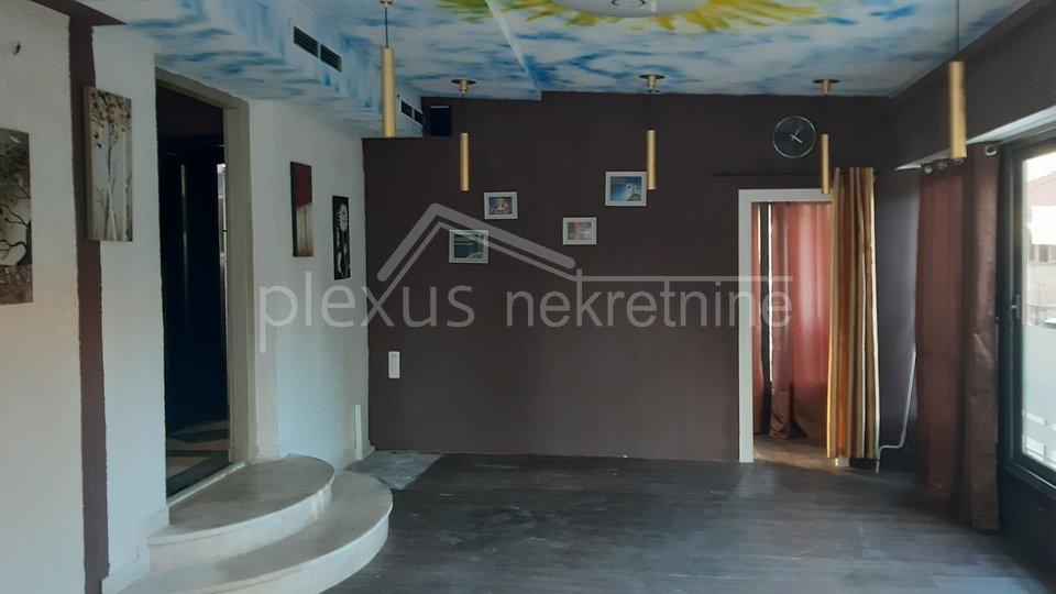 Uffici, 90 m2, Vendita, Split - Bol