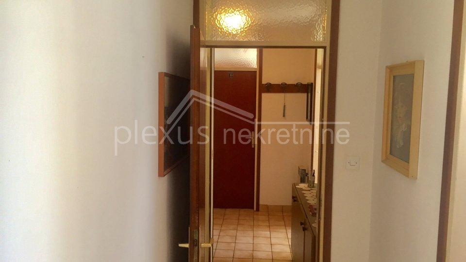 Apartment, 73 m2, For Sale, Split - Žnjan