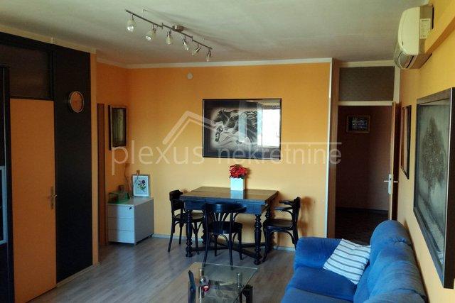 Apartment, 83 m2, For Sale, Split - Split 3