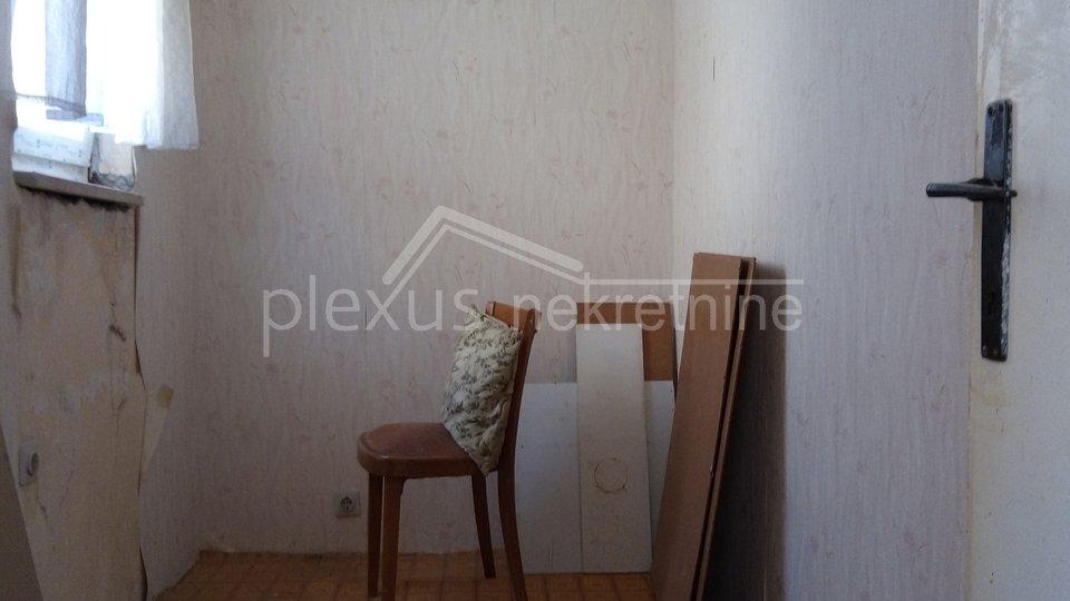 Appartamento, 73 m2, Vendita, Split - Varoš