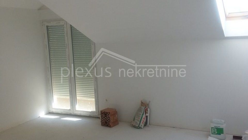 Apartment, 206 m2, For Sale, Kaštel Gomilica