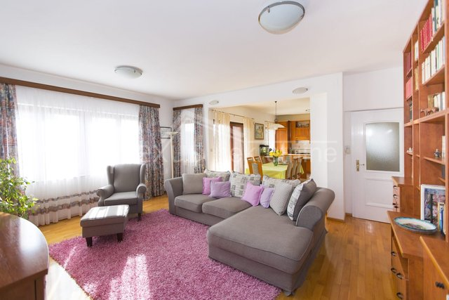 Apartment, 133 m2, For Sale, Split - Meje