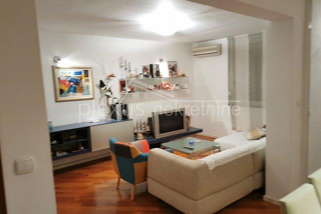Stanovanje, 97 m2, Najem, Split - Sućidar