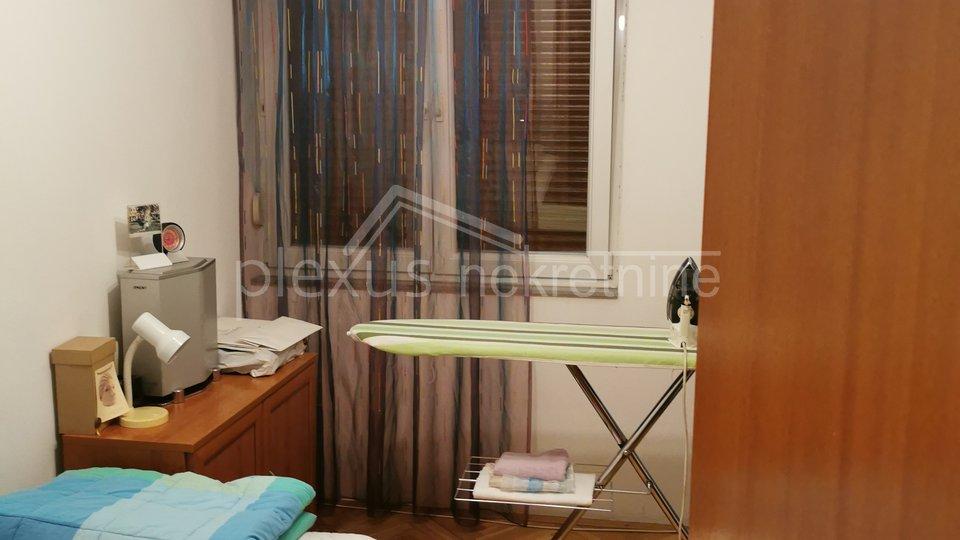 Appartamento, 97 m2, Affitto, Split - Sućidar