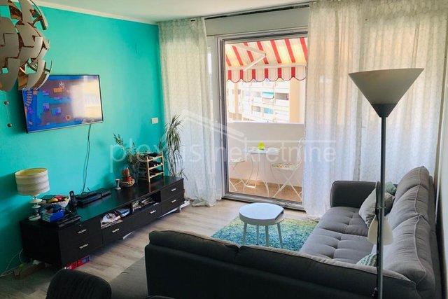 Apartment, 65 m2, For Sale, Split - Blatine
