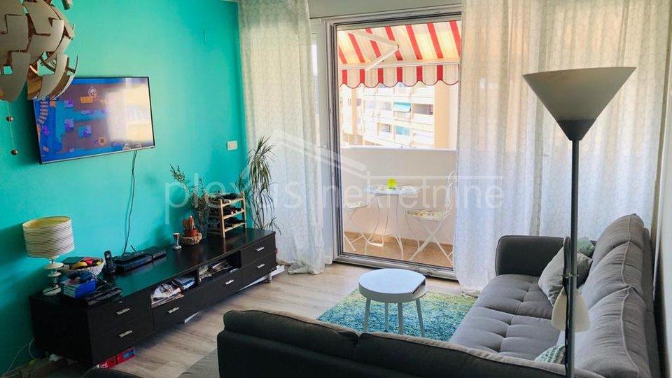 Appartamento, 65 m2, Vendita, Split - Blatine