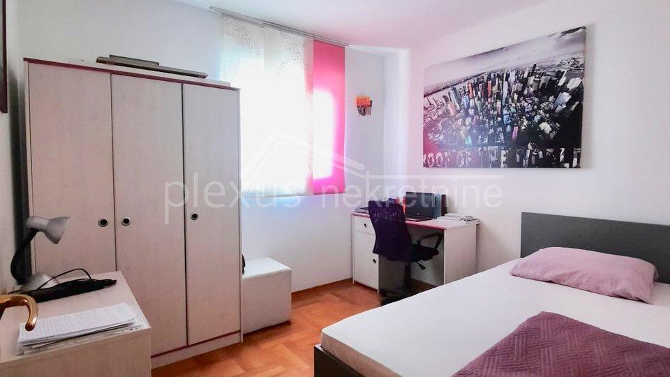 Appartamento, 77 m2, Vendita, Split - Žnjan