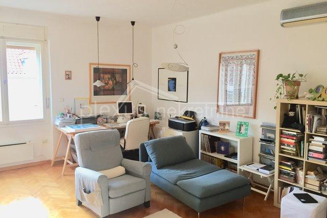 Stanovanje, 96 m2, Prodaja, Split - Manuš