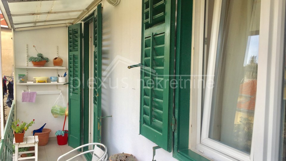 Wohnung, 96 m2, Verkauf, Split - Manuš