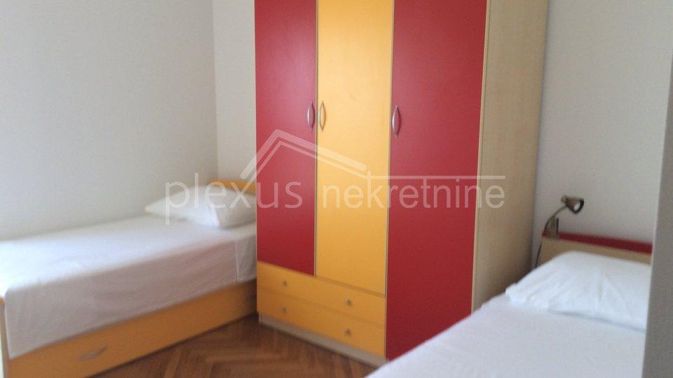 Apartment, 95 m2, For Rent, Split - Spinut