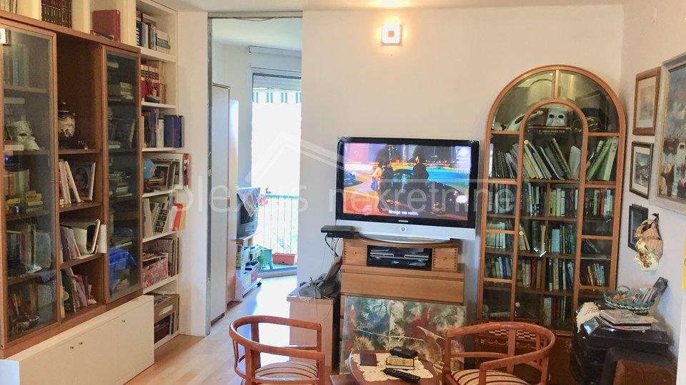 Apartment, 84 m2, For Sale, Split - Lovret