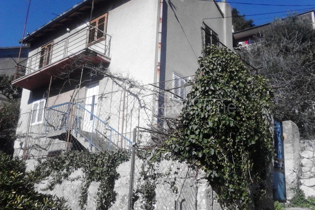 House, 100 m2, For Sale, Šibenik - Škopinac