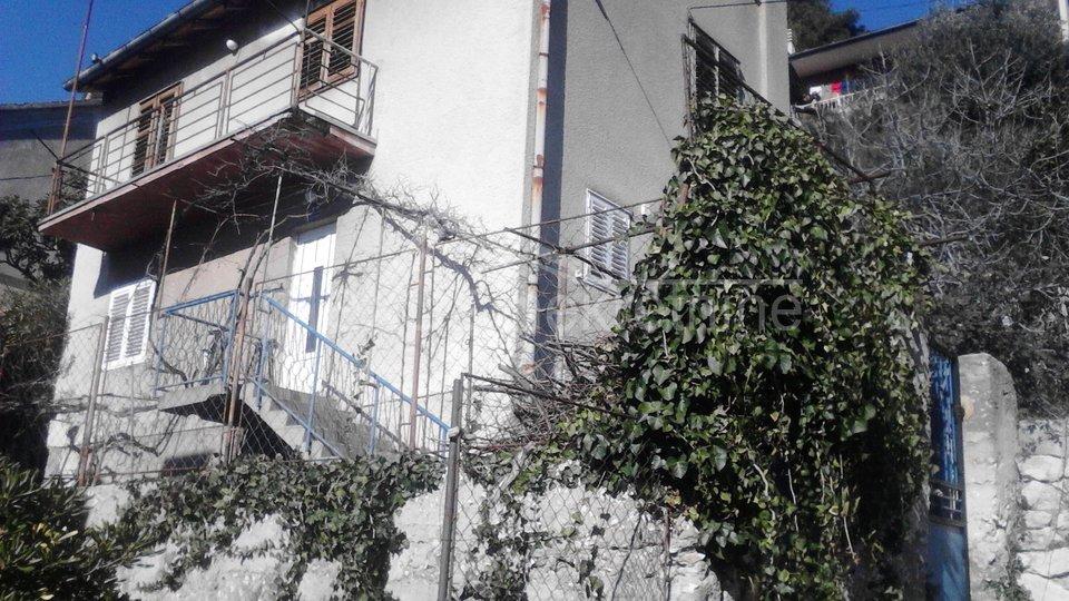 Casa, 100 m2, Vendita, Šibenik - Škopinac