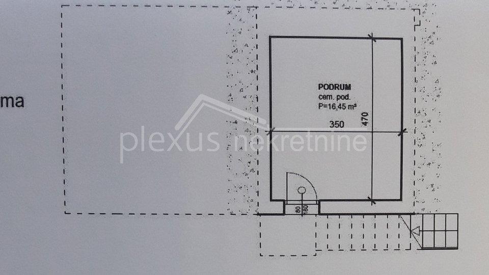 Haus, 100 m2, Verkauf, Šibenik - Škopinac