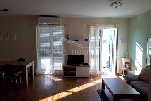 Apartment, 66 m2, For Sale, Split - Zenta