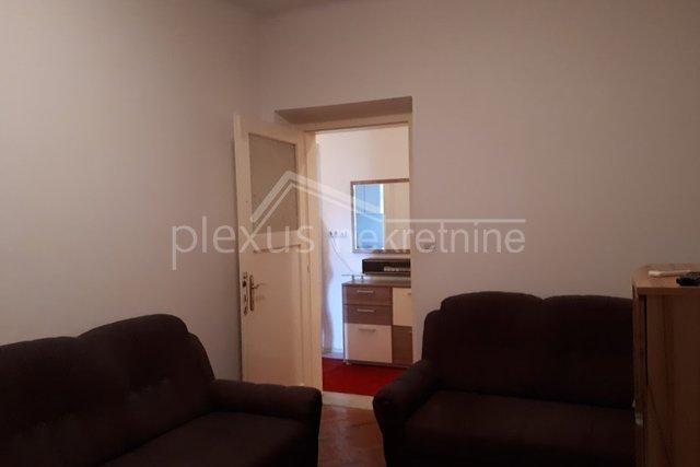 Stanovanje, 90 m2, Najem, Split - Bačvice