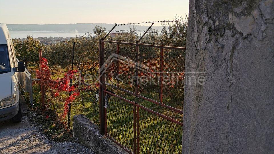 Zemljišče, 3276 m2, Prodaja, Kaštel Stari