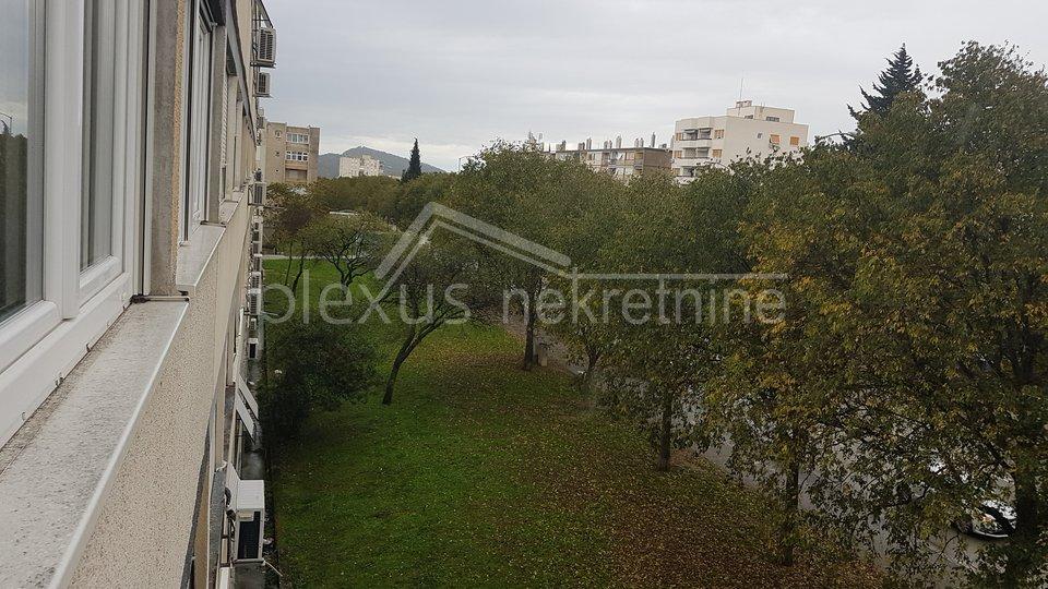 Apartment, 50 m2, For Sale, Split - Lokve