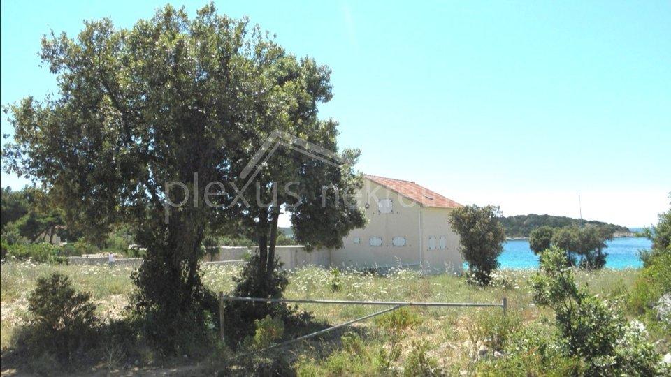 Casa, 350 m2, Vendita, Marina - Vinišće