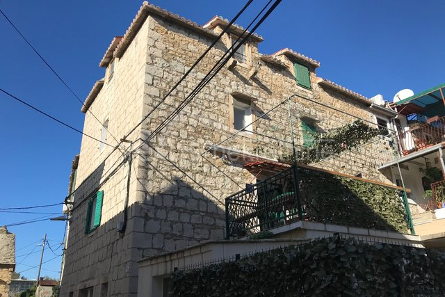 House, 75 m2, For Sale, Kaštel Sućurac