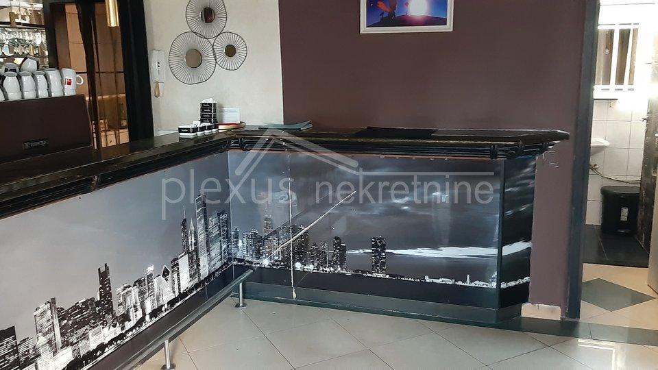 Geschäftsraum, 110 m2, Verkauf, Split - Bol